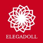 elegadoll-株式会社 CAMELLIA.NET.